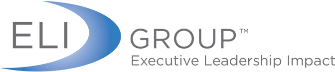 The Eli Group